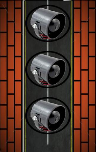 玩娛樂App|ホーンが鳴り - サイレンを免費|APP試玩