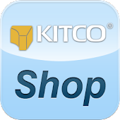 Buy Gold and Silver from Kitco