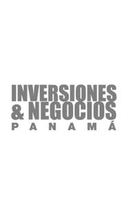 Revista Inversiones Y Negocios