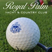 Royal Palm Yacht & CC