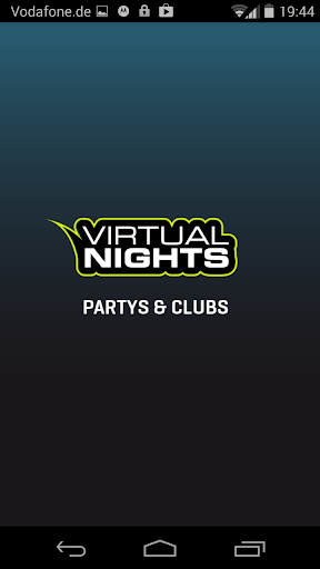 virtualnights - Partys Fotos