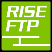 Rise FTP Server