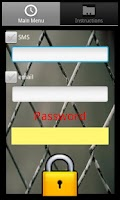 Screenshot of Dr Detector