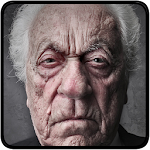 Old Face 1.1.5 APK for Android APK