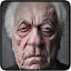 Old Face 1.1.5 APK for Android