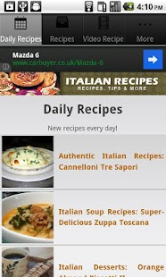 Language - Italian Flashcards - Flashcard Machine - Create, Study and Share Online Flash Cards