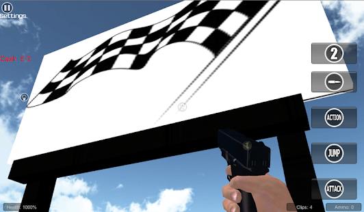 Bus Driver 3D Simulator