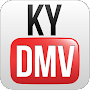 Kentucky Driver Manual APK icon