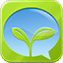 ByTalk icon