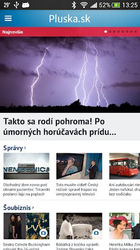 Ciudadano - SERVEF - Portal no operativo