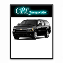 CPL Transportation