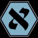 Aleph Toolbox icon