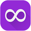 Noci Icon Pack icon