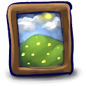 Picture Framer Pro icon