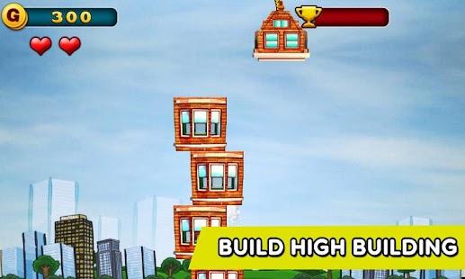 Tower Blocks Pro