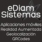 demo ARediam