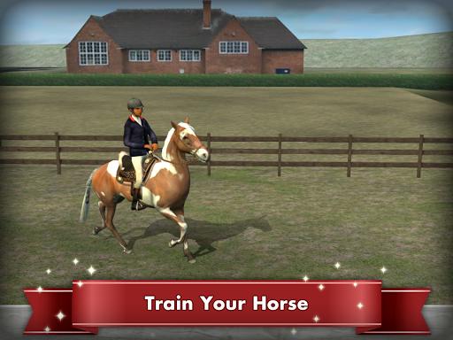 My Horse 1.31.1 screenshots 2