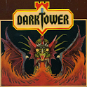 Dark Tower icon