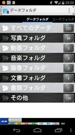 無料生产应用Appのデータフォルダ|HotApp4Game