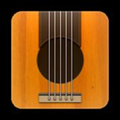 ChordGen - Chord Progression