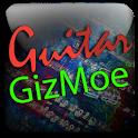 Guitar Gizmoe logo