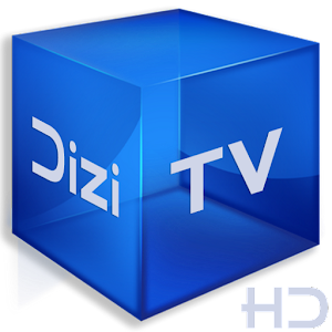 Dizi TV HD APK 3.0.0 - APKCRAFT