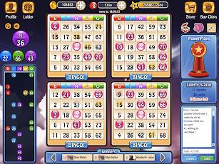 Trada casino 25 free spins