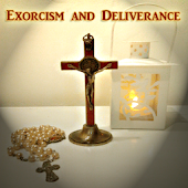 Exorcism and Deliverance
