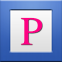 Flickr Puzzle logo