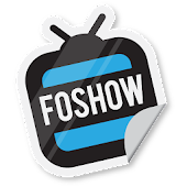 Foshow