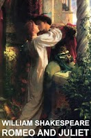 Screenshot of Romeo and Juliet FREE