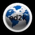 GetEd2k logo