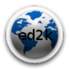 GetEd2k icon