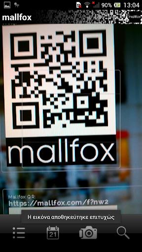 mallfox
