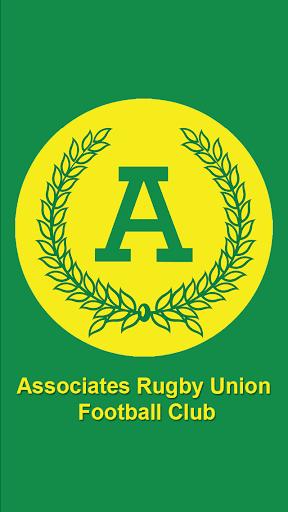 Associates Rugby Union FC