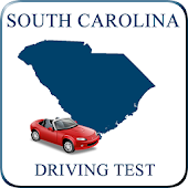 South Carolina Driving Test