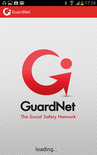GuardNet