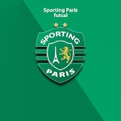 Sporting Paris