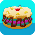 Cake Legend icon