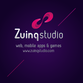 Zuinq Studio