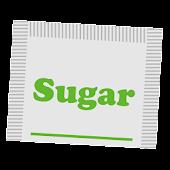 Sugar Collector