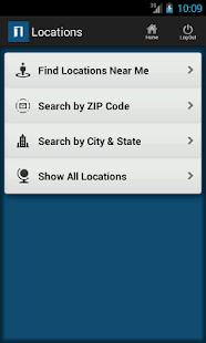 Bayport Bank - screenshot thumbnail