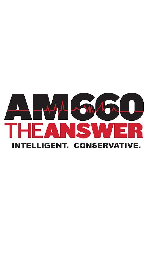 AM660 The ANSWER - screenshot