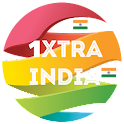 1XTRA Browser India icon