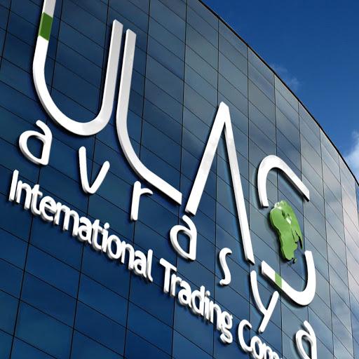 Ulas Avrasya Trading Company