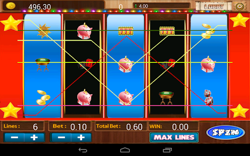 play high 5 casino on kindle fire