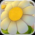 Gardening Tips icon