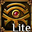 x-oom seeker LITE icon