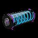 3D Design Battery Widget R3