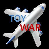 ToyWar(베타)
